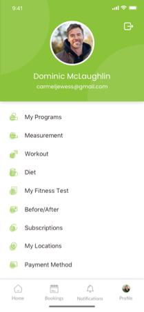 fitnessapp_sli_6