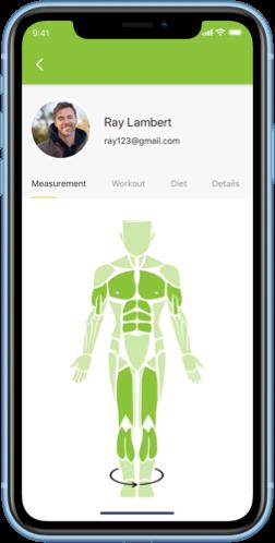 fitnessapp_sm_2