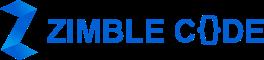 ZimbleCode Logo