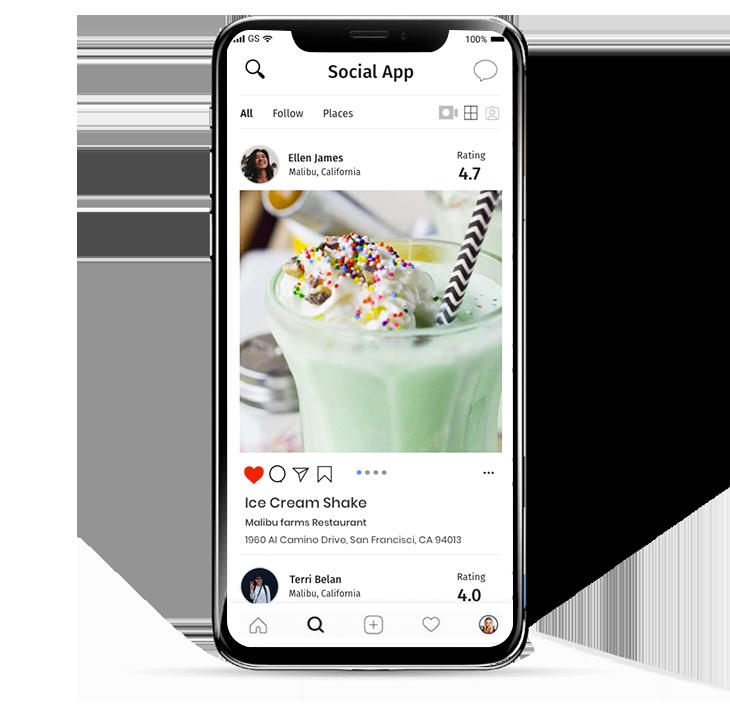 social_media_sli8